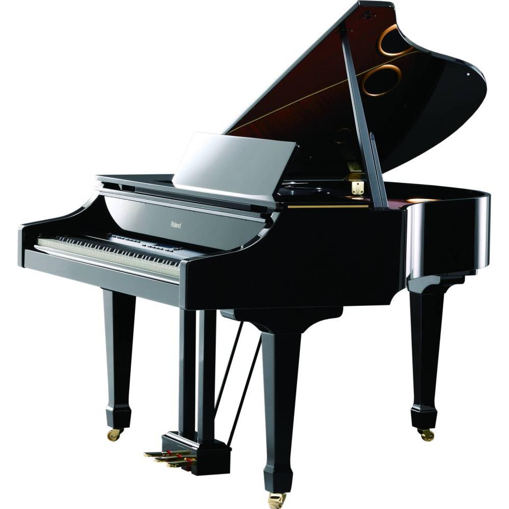 Qui désire apprendre le piano en ligne?