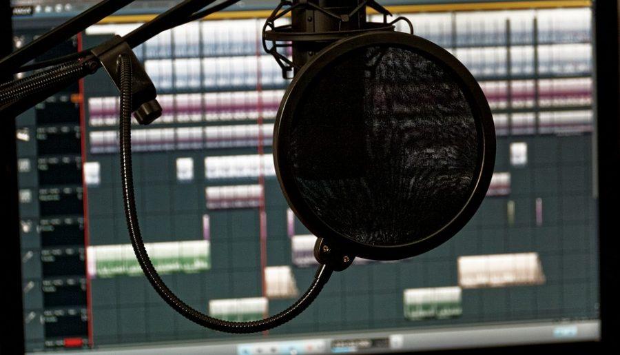 Studio répétition Lille